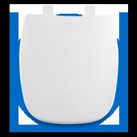Assentos-image