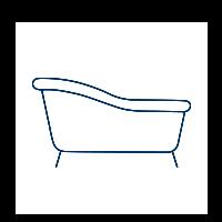 Banheiras-image