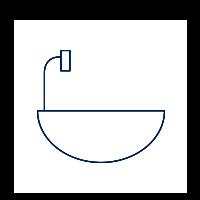 Louças-image